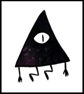 flint3's Profile Picture