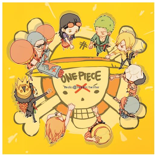 OP: X Fist by ah-bao
