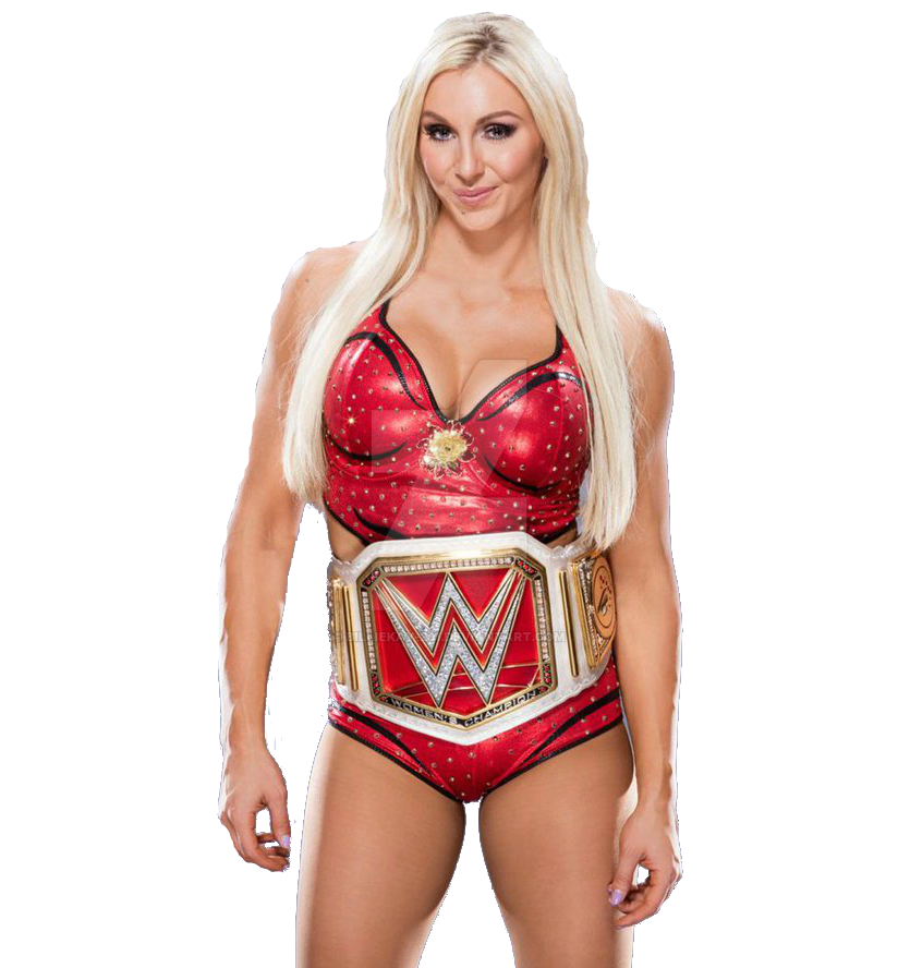 The Official source for all your WWE Superstar Merchandise The Official WWE ShopWWE Shop | The Official Source for WWE Superstar Merchandise.