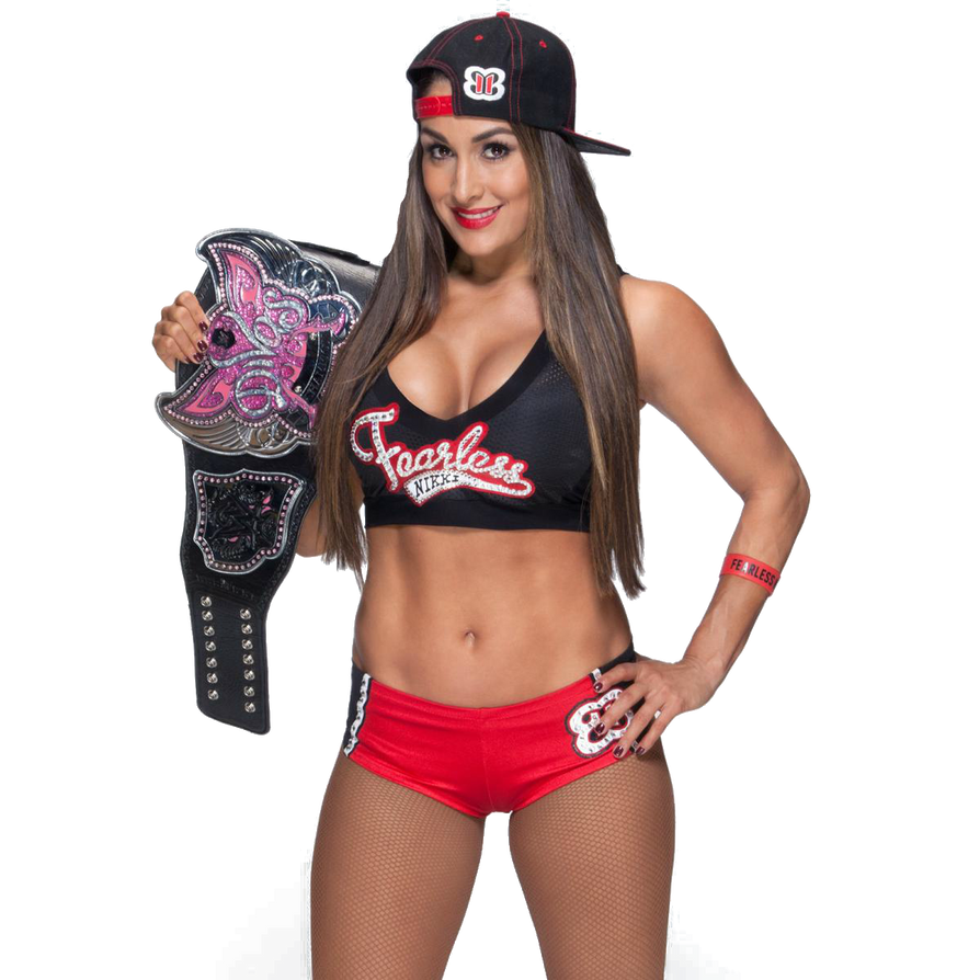 Nikki bella divas title related keywords nikki bella - Diva nikki bella ...