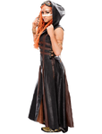 BECKY LYNCH - WRESTLEMANIA 33 - PNG