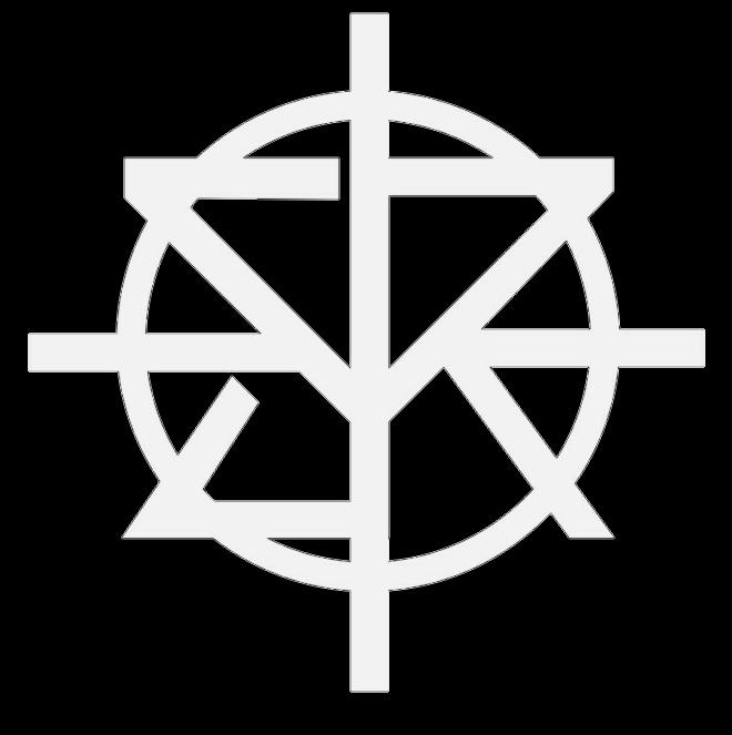 seth rollins logo png by billiekay 201 on deviantart