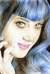 Katy Perry (COMPLETE)