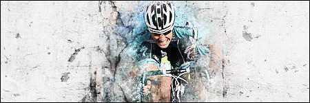 Tom Boonen by Hazard10