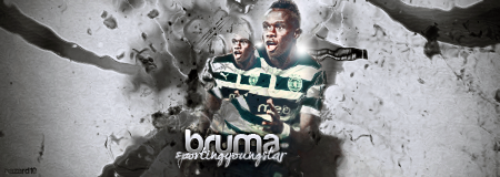 Bruma by Hazard10