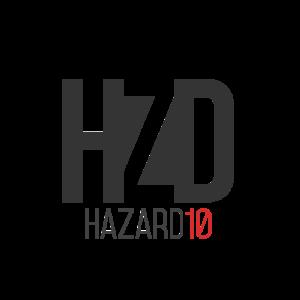 Hazard10's Profile Picture