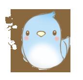 Aoikotoriicon