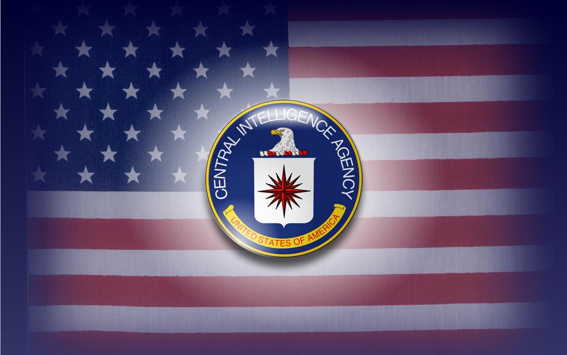 http://th01.deviantart.net/fs39/PRE/f/2008/353/d/e/CIA_by_JefB49.png