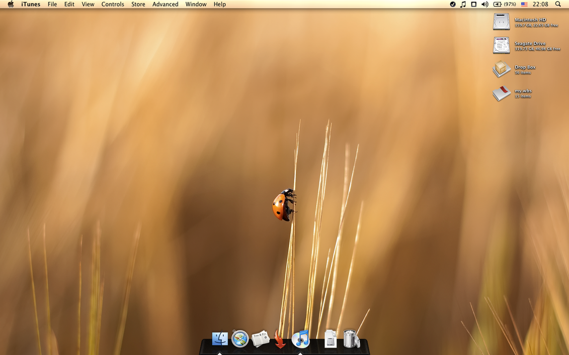 Desktop _ 9 by Steeply