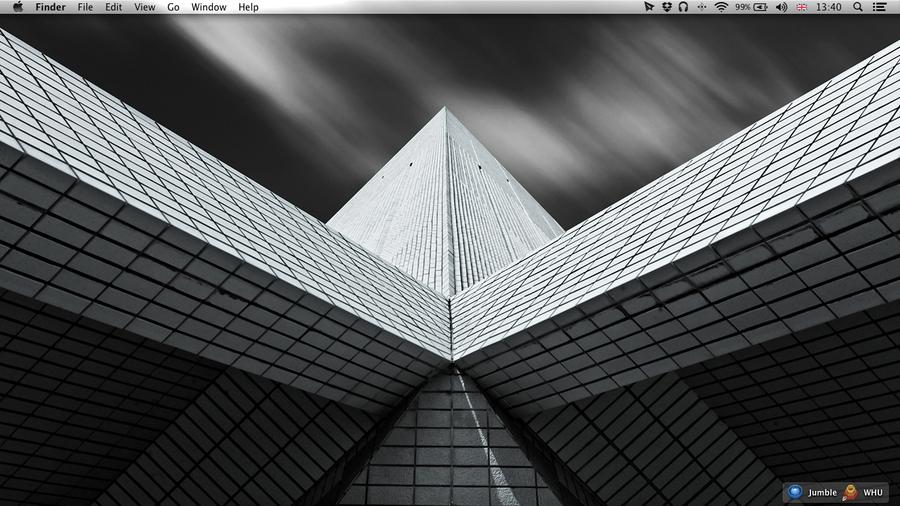 Desktop _ 11 by Steeply