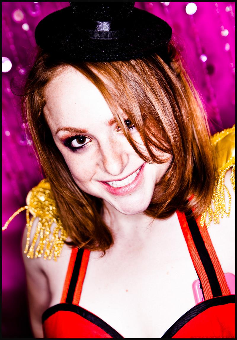 kristinaaipps's Profile Picture