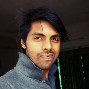 rahulsingh2015's Profile Picture