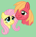 Another Fluttermac