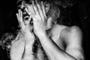 The addicted soul by janati