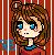 Pixel Icon 2 by RamenBear