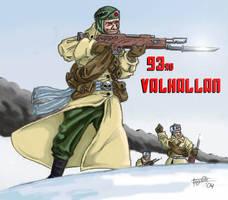 93rd Valhallan