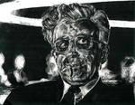 Dr. Strangelove by CommissarKinyaf