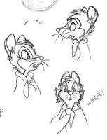 Brisby by CommissarKinyaf