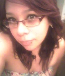 InaSaori's Profile Picture