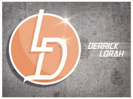 Ld's bb background by Dustinaddair