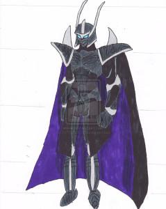 xXyoshivaderXx's Profile Picture