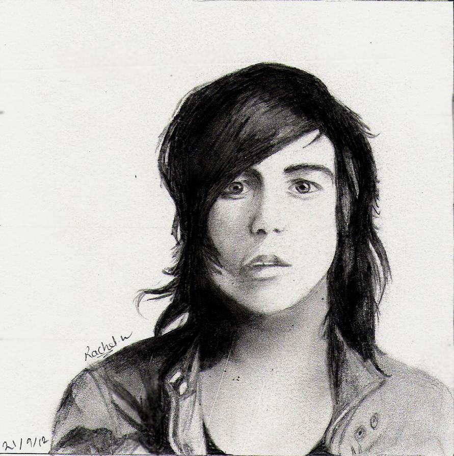 kellin quinn essay This i believe essay writing suggestions  don t worry baby life kellin quinn warped tour band quotes pop punk band band music people i got a drew flew.