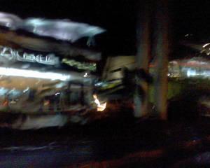 Night Life 3...