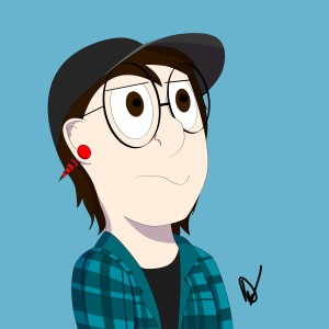 BeanSkelly's Profile Picture