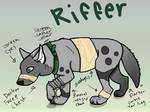 Riffer