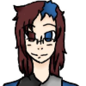 duelzerog's Profile Picture