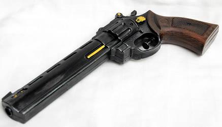 Pistol55 02 by Tigadee