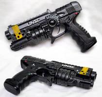 Pistol69 01