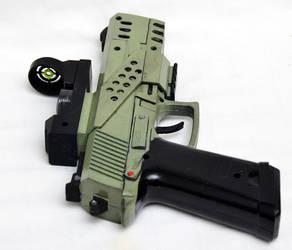 Pistol72 03