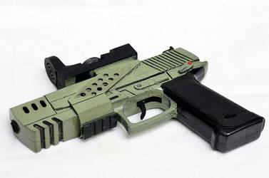 Pistol72 01