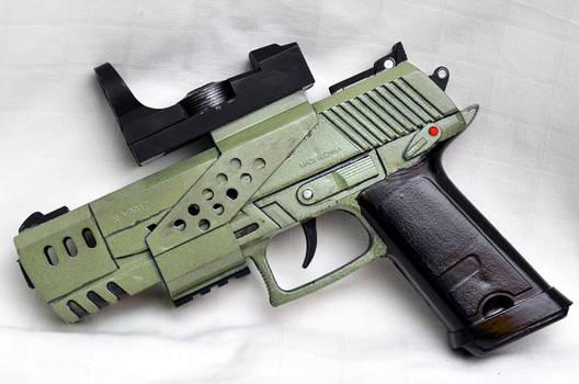 Pistol72 02