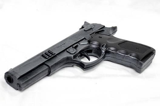 Pistol68 02