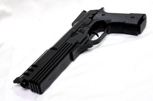 Pistol70 02