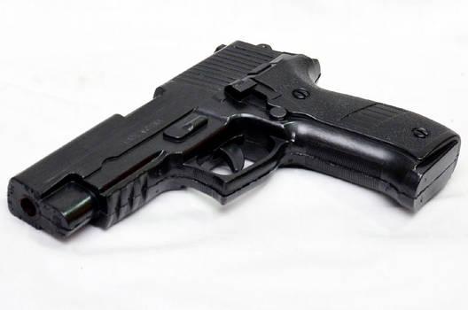 Pistol71 02