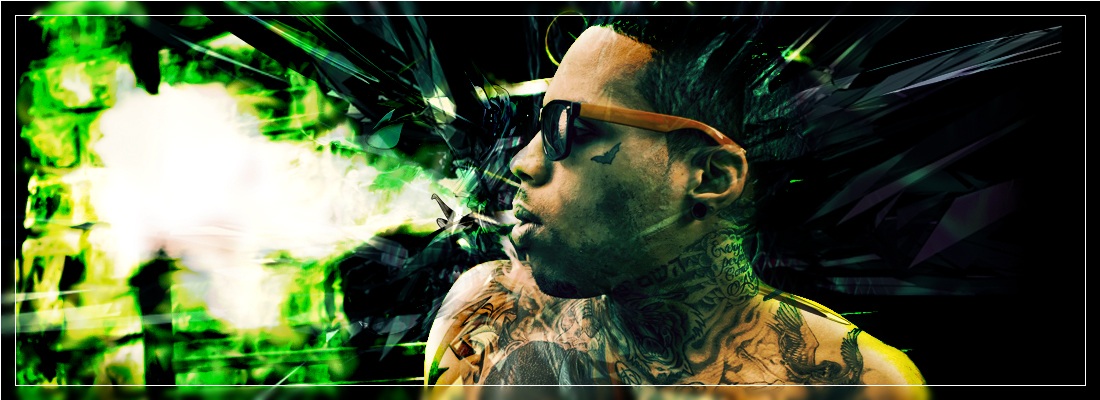 kid_ink_forum_signature_by_sbm832-d3auzi