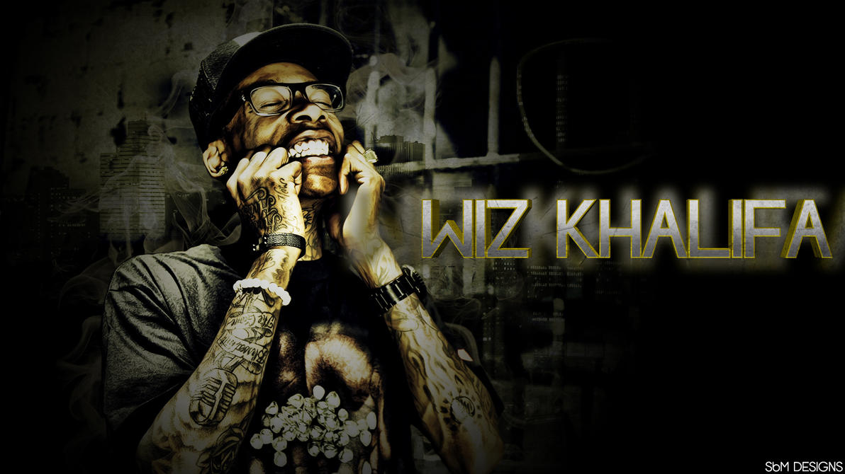 Wiz Khalifa Today Videos