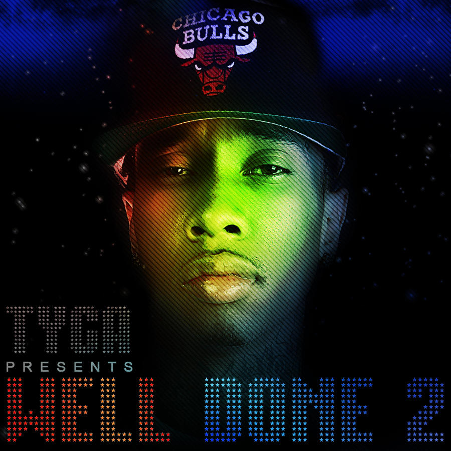 Well Done 2 by SBM832 Well Done 2 by SBM832 - well_done_2_by_sbm832-d3klyam