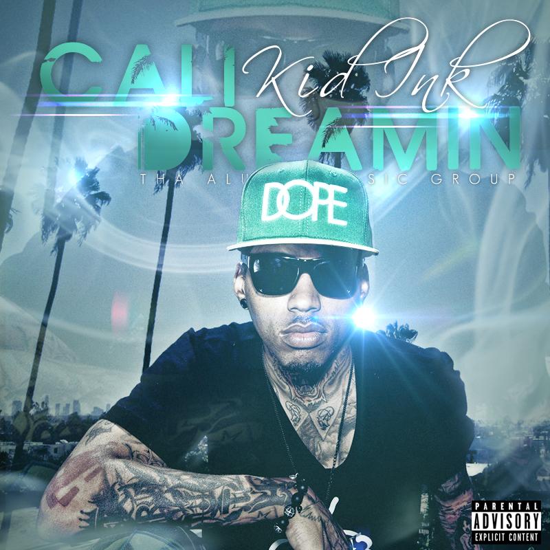 California Dreamin Instrumental Mp3 Download
