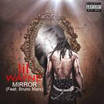 Mirror V2 by SBM832