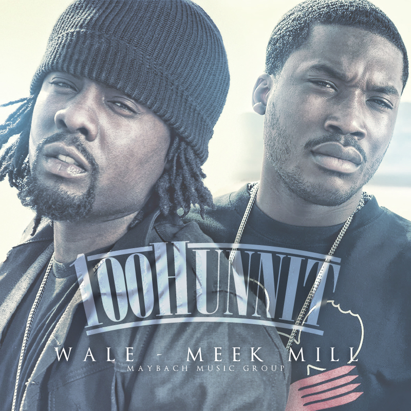 0 To 100 Remix  Meek Mill uploaded by RapXclusive