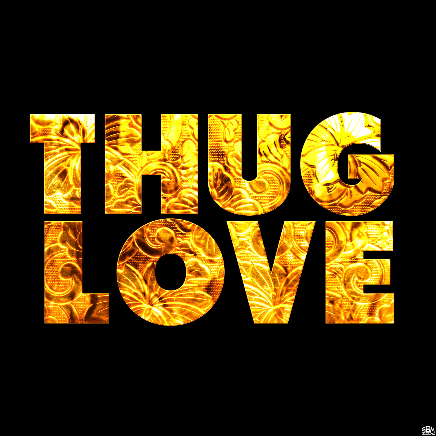 thug love quotes for her quotesgram