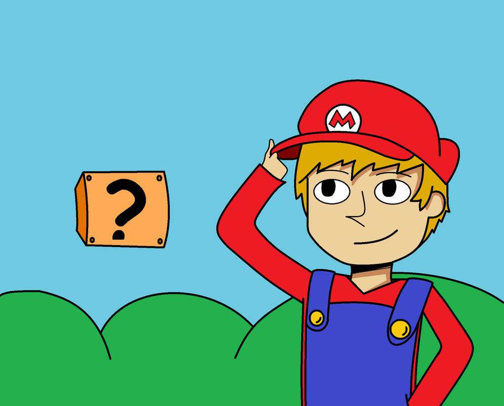 SSoHPKC Super Mario World Hacks by MrPielovesme on DeviantArt
