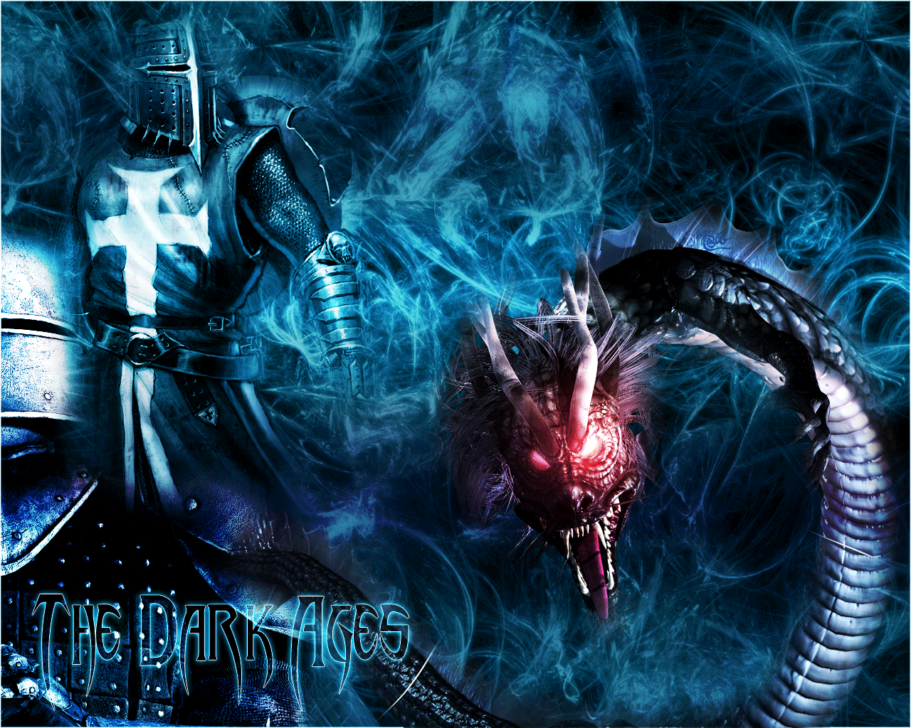 vampire dark ages pdf free