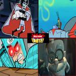 Nicktoons syndicate