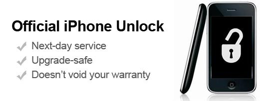 iphone unlock service iphone unlock service icentre by icentreindia on deviantart 12413