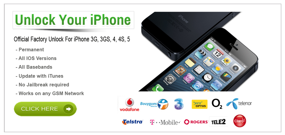iphone unlock service iphone unlock service icentreindia by icentreindia on 12413